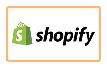 Shopify Schnittstelle zu Faktura-XP ERP & Warenwirtschaftssystem