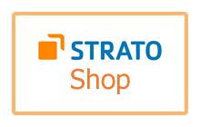 STRATO Shop Schnittstelle zu Faktura-XP ERP & Warenwirtschaftssystem
