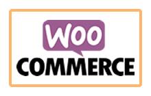 WooCommerce Schnittstelle zu Faktura-XP ERP & Warenwirtschaftssystem